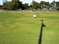 Oakland_Lawn_Bowling_Club_4.jpg