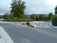 Rancho_SanAntonio_CountyPark_1.JPG