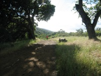 Rancho_SanAntonio_CountyPark_10.JPG