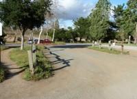 Rancho_SanAntonio_CountyPark_3.JPG