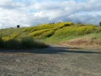 Rancho_SanAntonio_CountyPark_7.JPG