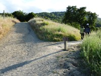 Rancho_SanAntonio_CountyPark_8.JPG