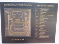 RosicrucianGardens0.5.JPG