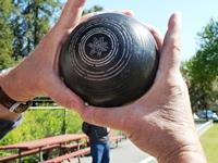 San_Jose_Lawn_Bowling_Club_10.jpg