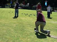 San_Jose_Lawn_Bowling_Club_14.jpg