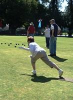 San_Jose_Lawn_Bowling_Club_15.jpg