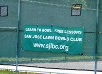 San_Jose_Lawn_Bowling_Club_2.jpg