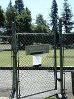 San_Jose_Lawn_Bowling_Club_5.jpg