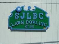 San_Jose_Lawn_Bowling_Club_7.jpg