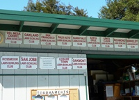 San_Jose_Lawn_Bowling_Club_8.jpg