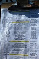 San_Jose_Lawn_Bowling_Club_9.jpg