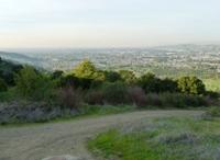 Santa_Teresa_County_Park_11.jpg