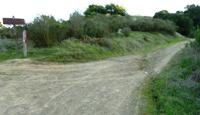 Santa_Teresa_County_Park_12.jpg