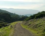 Santa_Teresa_County_Park_15.jpg