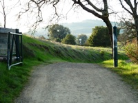 Santa_Teresa_County_Park_16.jpg