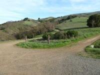 Santa_Teresa_County_Park_4.jpg