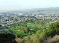 Santa_Teresa_County_Park_8.jpg