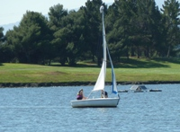 Shoreline_Lake_4.jpg