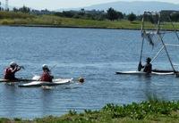 Shoreline_Lake_7.jpg