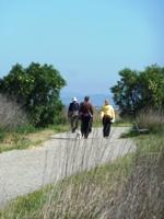 Shoreline_Park_33.jpg