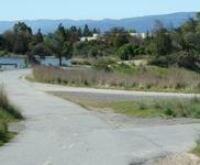 Shoreline_Park_34.jpg