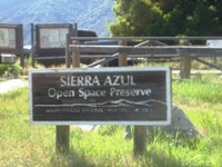 Sierra_Azul_Open_Space_Preserve_1.JPG