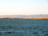 Sunnyvale_Baylands_Park_32.JPG