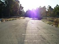 Sunnyvale_Baylands_Park_4.JPG