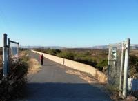 Sunnyvale_Baylands_Park_8.JPG