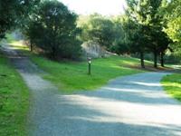 Tilden_Regional_Park_Full_Reivew_15.jpg
