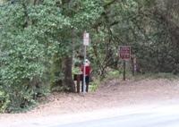 Upper_Stevens_Canyon_County_Park_1.jpg