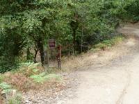 Upper_Stevens_Canyon_County_Park_6.jpg