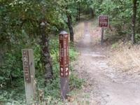 Upper_Stevens_Canyon_County_Park_7.jpg