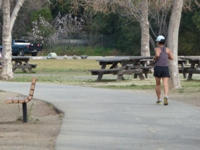 Vasona_Lake_County_Park_Los_Gatos_13.jpg