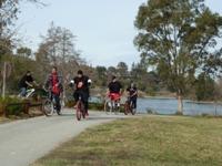 Vasona_Lake_County_Park_Los_Gatos_14.jpg