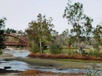 Vasona_Lake_County_Park_Los_Gatos_15.jpg
