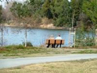 Vasona_Lake_County_Park_Los_Gatos_17.jpg