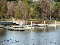 Vasona_Lake_County_Park_Los_Gatos_19.jpg