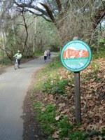 Vasona_Lake_County_Park_Los_Gatos_4.jpg